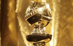 MagaZinema -Golden globes