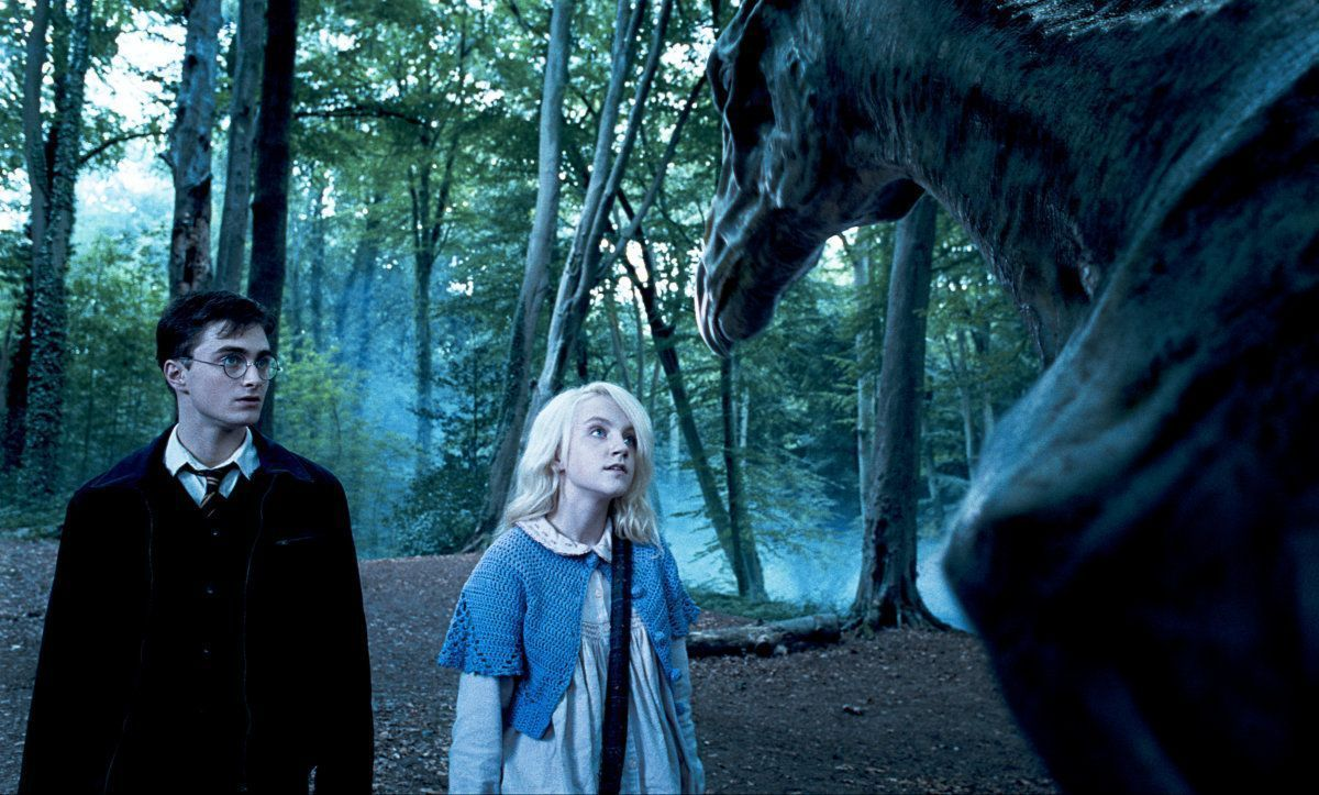 Thestral_WB_F5_HarryAndLunaAndThestral_Still_100615_Land magazinema