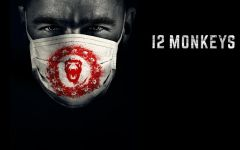 12 monkeys4-Magazinema