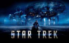 Star Trek - MagaZinema
