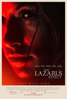 The_Lazarus_Effect-MagaZinema