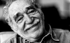 Gabriel-García-Márquez - MagaZinema