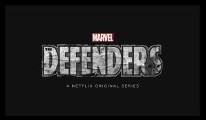 Netflixs-Marvel-Defenders-series-logo- MagaZinema