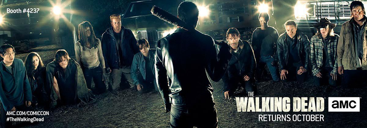 the-walking-dead-season-7-rick-lincoln-michonne-gurira-cci-key-art-1200-poster-2