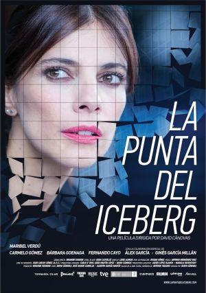 La punta del iceberg - MagaZinema