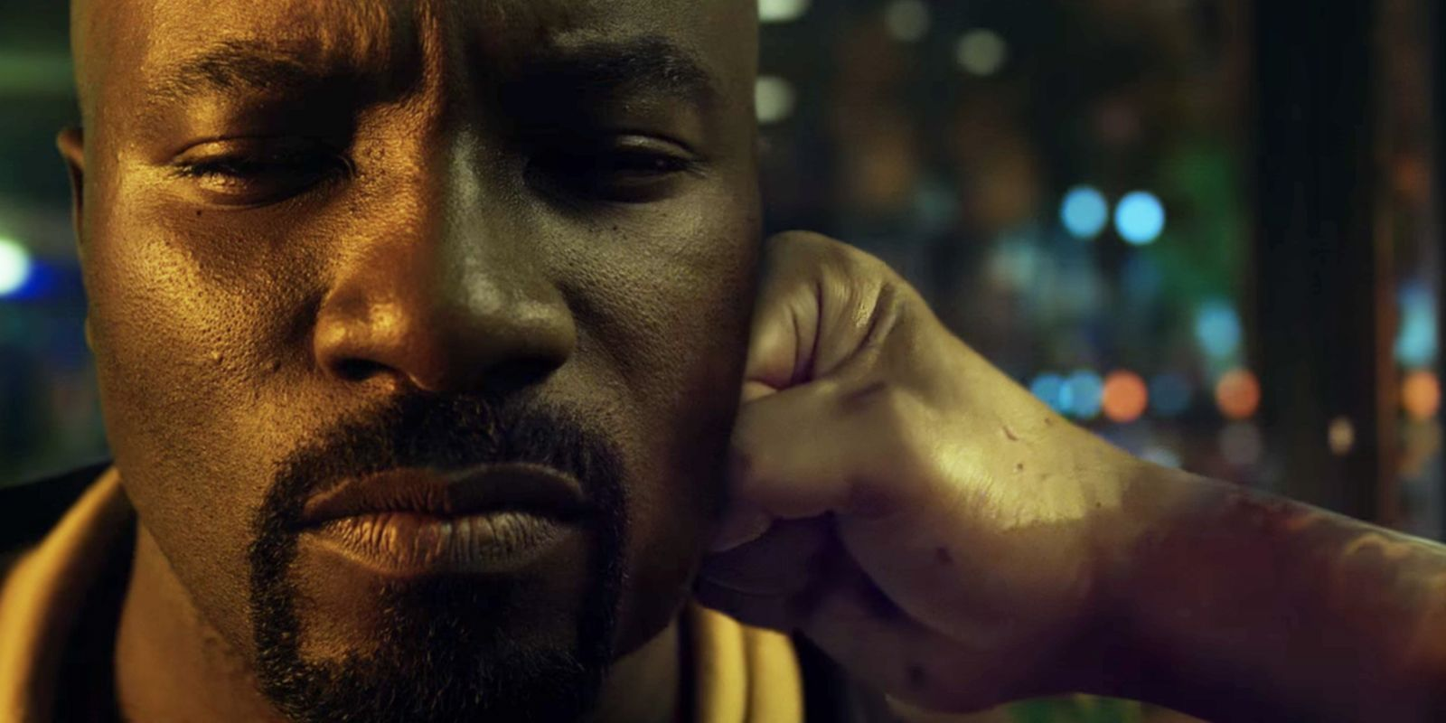 luke-cage-magazinema