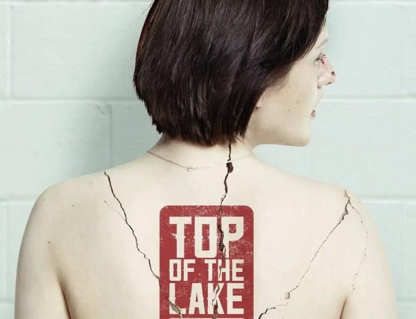 Top-of-the-Lake-China-Girl