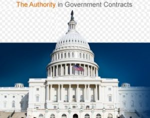 7 Vital 8a Certification Requirements For Small Businesses to Win Federal Contracts