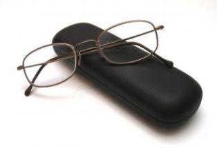 glasses-259627-m