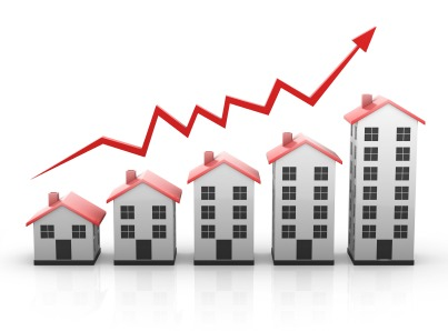 property_investment_strategies