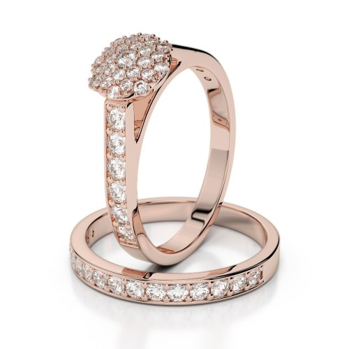 RGold_Diamond_Ring_1197_1