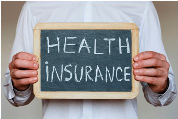 Insurance, Insurance Policy