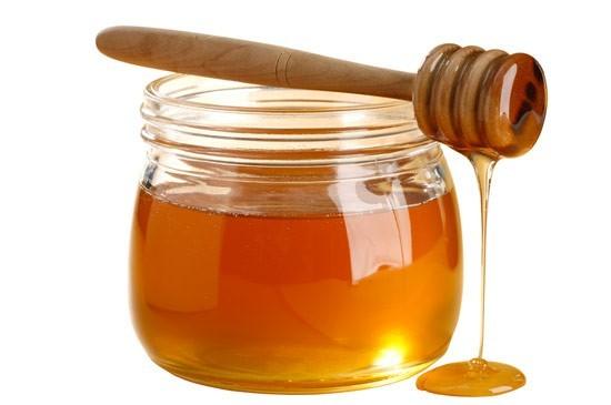 miele per anticipare il ciclo mestruale