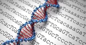 Gene sequencing