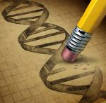L'ADN recombinant et les Anticorps monoclonaux
