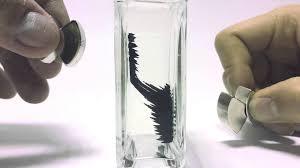 nanofluides