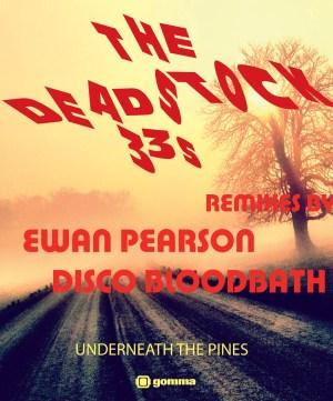 Underneath-The-Pines--Vinyl