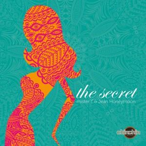 Mister_T_Jean_Honeymoon_-_The_Secret_-_Chinchin_Germany
