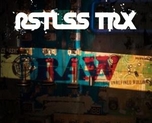 RSTLSSTRX011e
