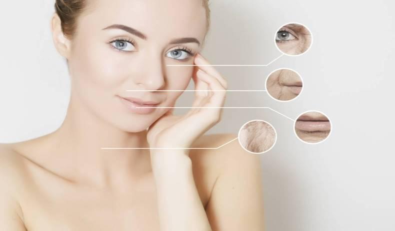 anti-wrinkle tips
