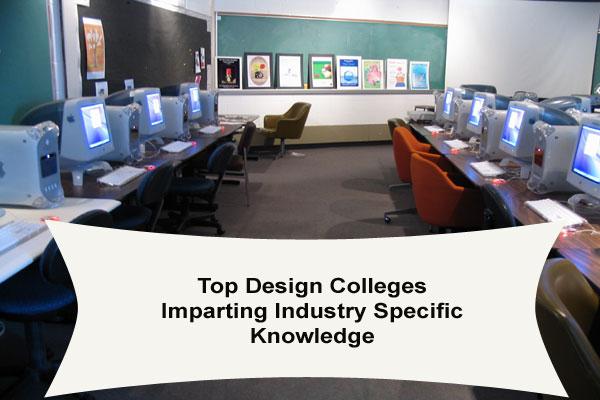 design college