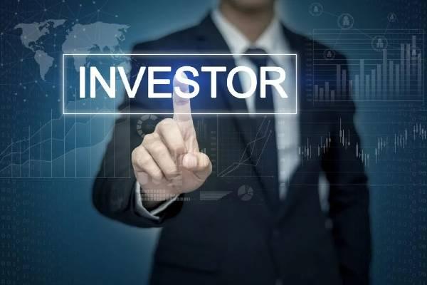 best investor