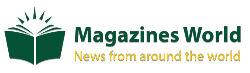 Magazines World