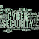 Cyber Security Degrees Online Respond To Increasing Demands And Needs