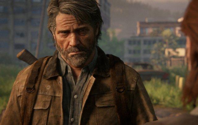 Credit: PlayStation/Naughty Dog
