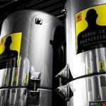 Cryonics-A second chance at life