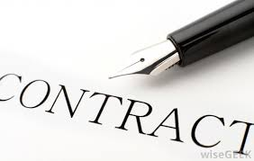 Contul curent al profesioniștilor : contract sau situație juridică?