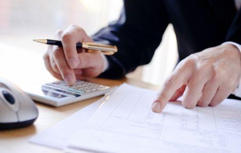 Nedepunerea declarațiilor fiscale de către un avocat