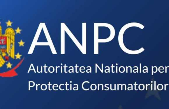 Președintele ANPC – nemulțumiri în lanț