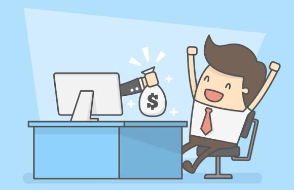 Modalitațile de sprijinire a mediului de afaceri au fost publicate în Monitorul Oficial!