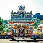 Mauritius | Foto: iStck/35007