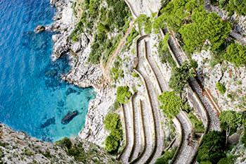 Neapel | Foto: Pixabay/moisemarian