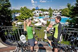 Sommer-Tipps   Foto: Steiermark Tourismus / Leo Himsl