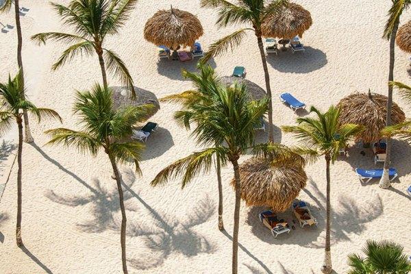Karibikinseln | Foto: Paolo Evangelista/Unsplash