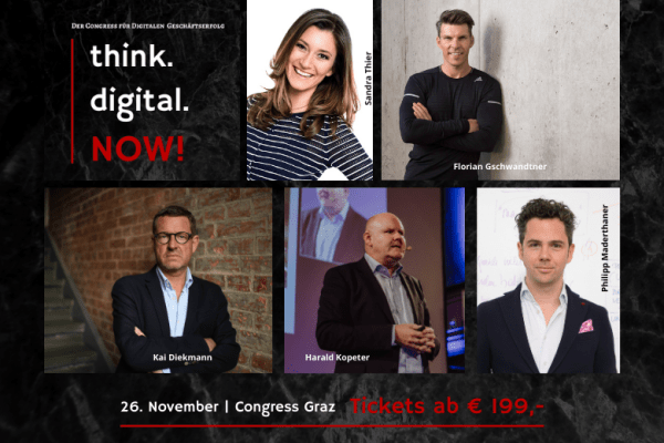 think.digital.NOW! 2020