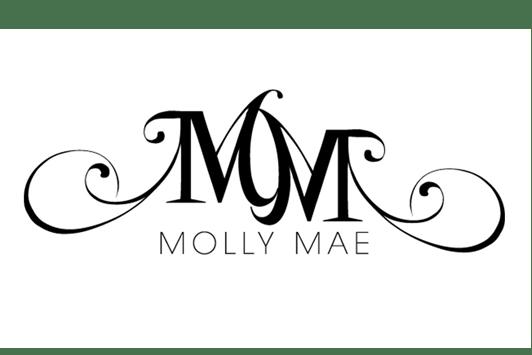 MB_Logo_0021_22