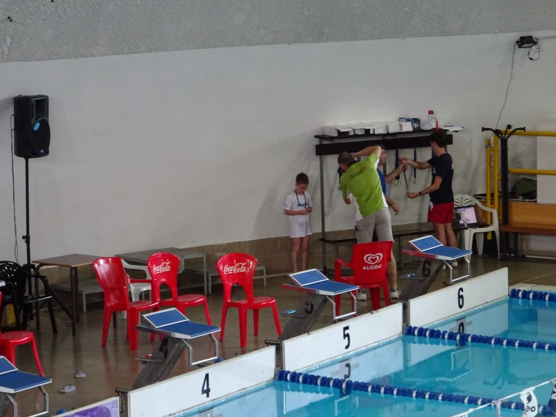 DSC00105 Finali Regionali Firenze