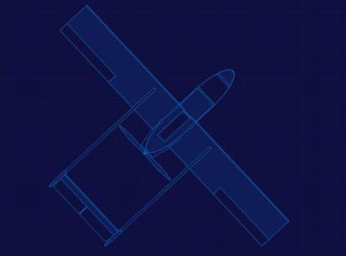 Pi-BOA-Drone_small_45