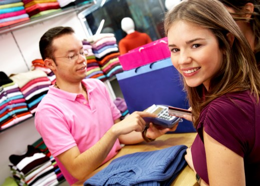 8 Ways That Web-based Point Of Sale (POS) Software Can Gain For Your Business