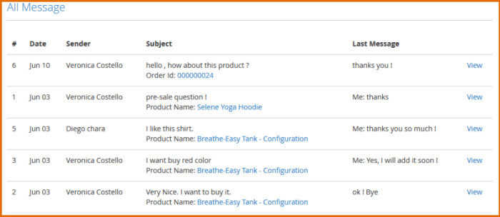 Magento marketplace plugin
