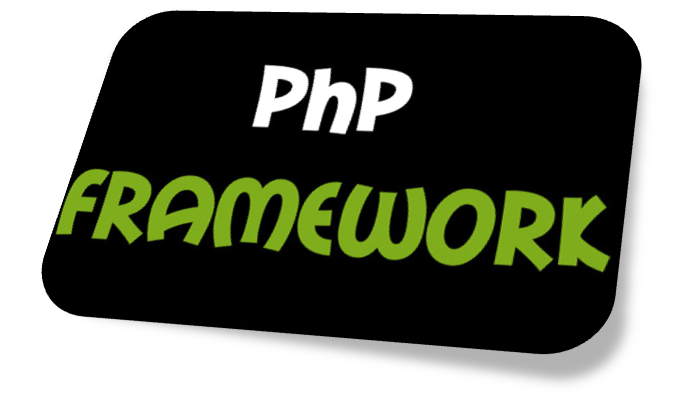 These best PHP frameworks for web developers in 2017