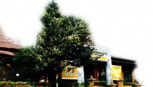 kantor-litban-kota-magelang