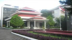 museum bumi putera