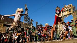 festival lima gunung post2