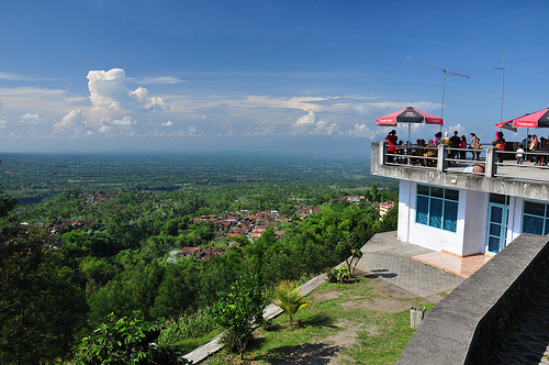 ketep post 1