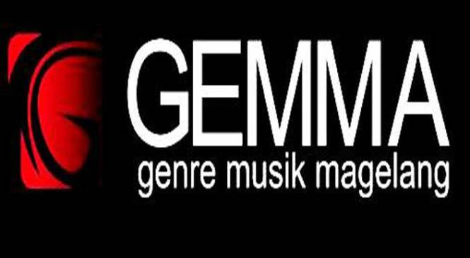 GEMMA (all Genre Music Magelang)